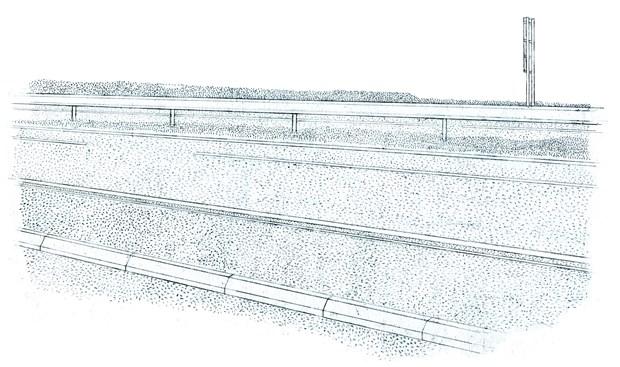 Carriageway