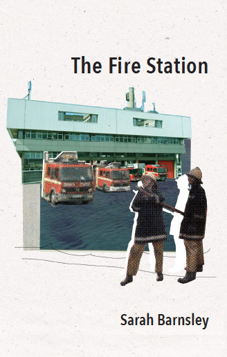 cover-image-FireStation