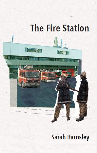 cover-image-FireStation