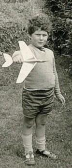 Peter Plane crop