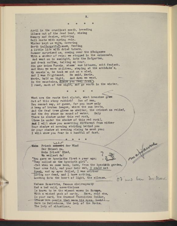 Manuscript-of-T-S-cup_410_g_63_p6