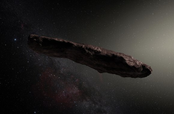 Artist's_impression_of_ʻOumuamua
