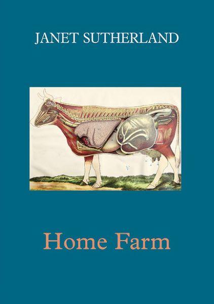 Janet Sutherland Home Farm jpeg